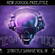 DJ Smooth One - Strictly Savage IV image