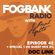 Fogbank Radio 042 | Doc Link image