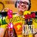 Strefa Dread 628 (2019 best albums), 30-12-2019 image