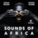 Sounds of Africa image
