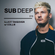 Sub Deep 015 w/ Collie image