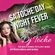 SATOCHE DAY NIGHT FEVER JUILLET 2021 image