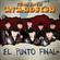 El Punto Final mix image