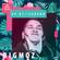 BIG MOZ - MINIMIX - MY PARTY AGAIN #11 image