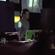 Manthrax live at Worship The Bass - 07DEC2016 Liquid Club image