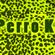 Perro Ki // no hay igual image