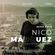 Nico Marquez - Dj Set @Teras - Jueves 12-12-19 image