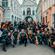 Misija Sibiras: Dienoraščiai (2020-02-02) image