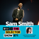 The Selector (Show 871 Ukrainian version) w/ Sam Smith image