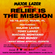 Major Lazer @ Relief Is The Mission, Mana Wynwood, United States 10/16/17 image