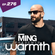 MING Presents Warmth Episode 276 no VO image