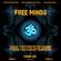 Free Minds - 17-10-2021 - Improvised Home Session image