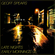 Geoff Spears - Late Nights/Early Mornings 05 (April 2015) image