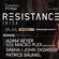 Adam Beyer b2b Maceo Plex - Live @ Resistance Opening Party, Privilege Club (Ibiza, ES) - 27307.2019 image