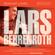 DeanJay Loves Lars Behrenroth image