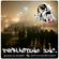 Everlasting Inc. - Dubstepmixtape image