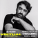Oliver Heldens @ Virtual Audio, Ultra Music Festival Miami, United States 2020-03-21 image