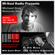 Michael Gray Mastermix Show on Mi-Soul Radio 28/08/21 image