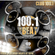 100.1 The Beat - Club 100.1 - 4/9/21 image