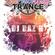 DJ Daz H Live On LPUT Radio 8th November '19 image