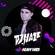 HHP99 DJ HAZE [Open Format / NYC] image