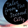 Tales from the Second City Episode 3: Summer House image
