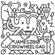 Mixmaster Morris - Jameszoo mix (Brainfeeder) image