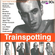 Forgotten 90s - Trainspotting Special image