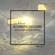 Alternative Endeavors May 2021   Adventurous/Emotional/Upbeat Soundtrack image
