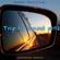 QDMP #013    QuaDrum - Trip to Sunset pt02 / Birthday Set - Waves of Trance image