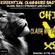 Clash of the Titans - XS b2b SKY b2b Chixy DnB XS Birthday Battle image