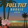 Full Tilt Boogie 2018 image