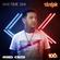 Dj Elax-Mix Time #564 (Radio 106Fm) image