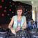 Sassy J (NTS x RLR Live @ Dekmantel Festival) - 1st August 2015 image