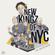New Kingz of NYC - La Mixtape (The BackPackerz) image