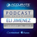Eli Jimenez - Accurate Productions Podcast - Jan. 26, 2017 image
