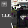 SUB FM - BunZer0 & T.A.R - 03 10 19 image
