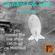 Invisible Folk Club Radio Show - 14th March 2021 image