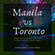 Manila VS Toronto The Ultimate Swing Collaboration Mix by Chinky Carpio & Dave Pineda image