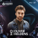 Oliver Heldens @ Mainstage - Ultra Music Festival Miami 2019 image