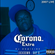 DJ HOMICIDE PRESENTS : Corona Extra : LOCKDOWN Day 6. YEAR 2007 FB live BOOKING 314.600.2121 image