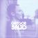 Gregor Salto - Salto Sounds vol. 256 image