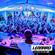 Dj Lennard - Live at TESIS BULI (Laguna Beach Club Csongrad) (2015-06-13) image