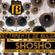 Shosho Live @ Beta Club, Bogota Colombia image