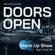 Doors Open 8 (Night Ride Mix) image