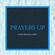 PRAYERS UP Vol.3 Mixed By DJ MIYU image