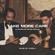 Take More Care: Slow Drake Mix // Summer 2020 // Chilled R&B/Slowjams // Instagram @chriskthedj image