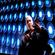 Hip Hop Monthly Megamix - January 1999 image
