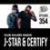 Club Killers Radio #354 - DJ J-Star & DJ Certify image