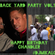 DJ Mikal Clay Back Yard Party Vol. 1 - Chandler's 50th image